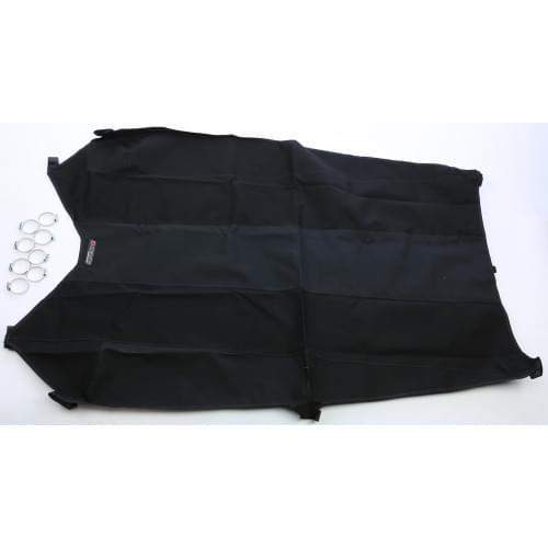 Плотная тканевая крыша Arctic Cat Wildcat 4 /4X 875-310-75 /652-31075