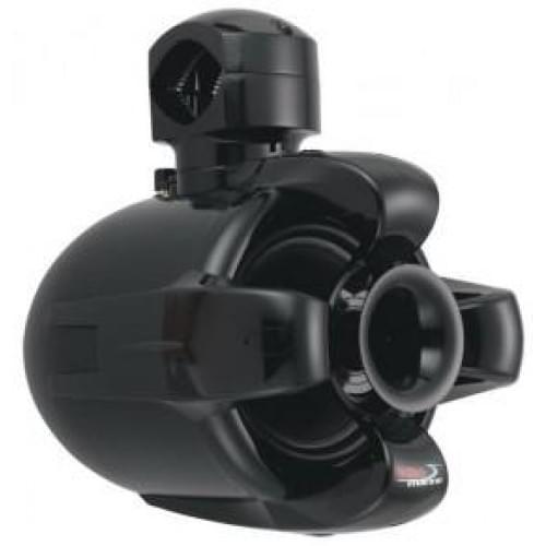 Акустическая система BOSS Audio Marine MRWT6B