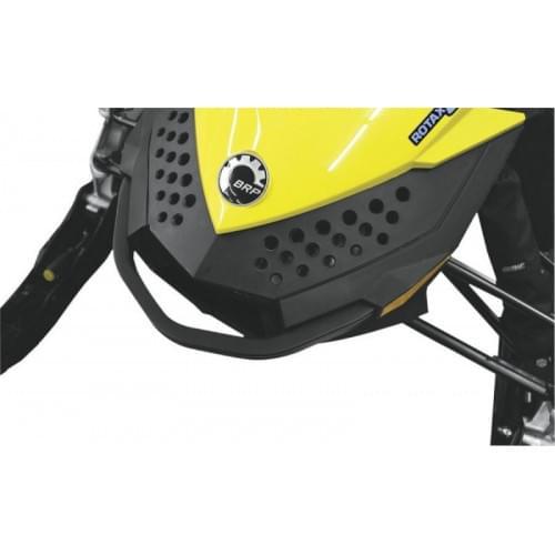 Бампер передний снегохода BRP Ski Doo REV-XP SkinZ 0530-0918