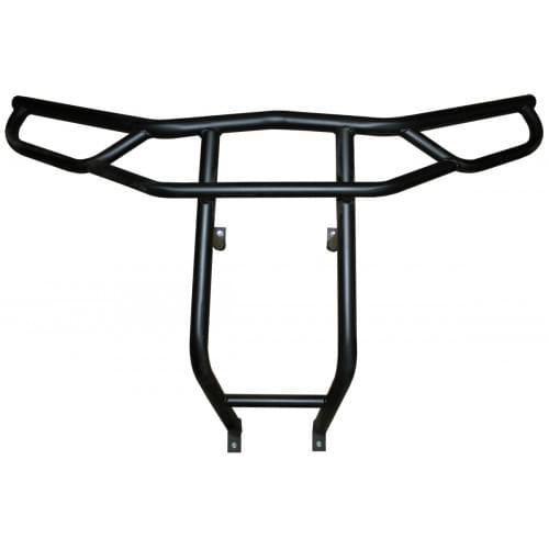 Задний бампер для квадроцикла Cectek KingCobra.
