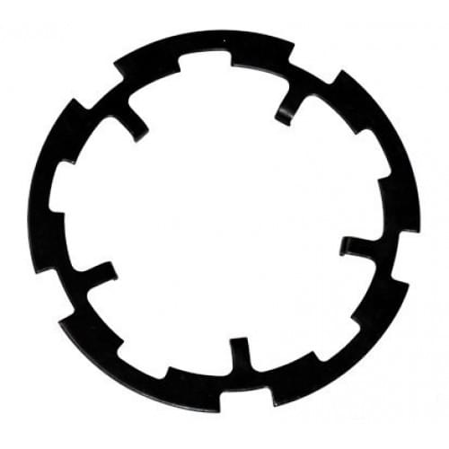 Пластина сепаратора редуктора для Polaris Sportsman Ranger 500 700 800/QL3234160