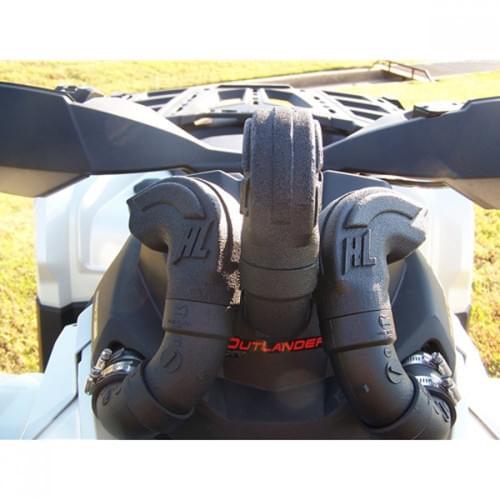 Комплект шноркелей для CAN-AM G2 OUTLANDER 2012+